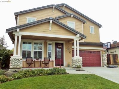 2750 La Costa Dr, Brentwood, CA 94513 - MLS#: 40821163