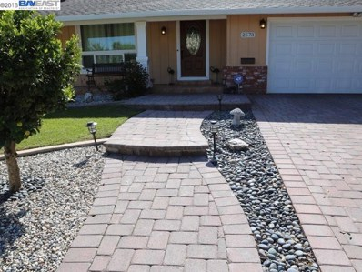 2573 Gallup, Santa Clara, CA 95051 - MLS#: 40821176