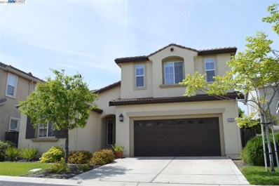 536 Livingston Ct, Discovery Bay, CA 94505 - MLS#: 40821194