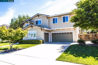 603 Whitby Ln, Brentwood, CA 94513 - MLS#: 40821231