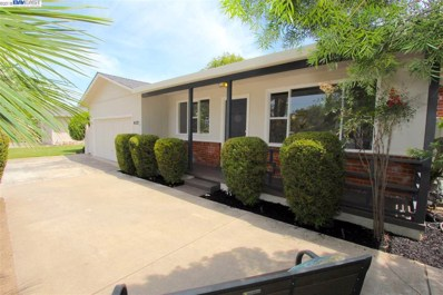 4326 Leigh Ave, San Jose, CA 95124 - MLS#: 40821242
