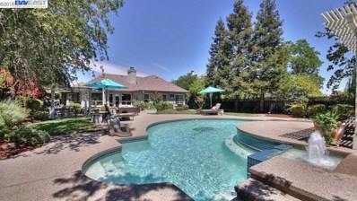 449 Sangro Ct, Pleasanton, CA 94566 - MLS#: 40821261