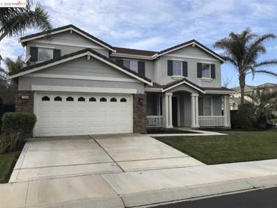 704 Seminole Ct, Discovery Bay, CA 94505 - MLS#: 40821267