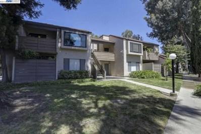 2410 Sequester Ct, San Jose, CA 95133 - MLS#: 40821282