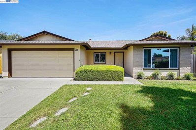 32412 Lake Ree, Fremont, CA 94555 - MLS#: 40821328