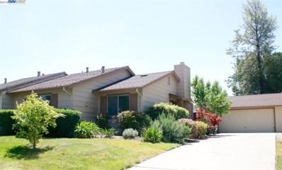 4363 Golf Dr, Livermore, CA 94551 - MLS#: 40821414