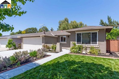 4610 Houndshaven Way, San Jose, CA 95111 - MLS#: 40821419