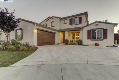 1395 Springdale Ct, Brentwood, CA 94513 - MLS#: 40821449