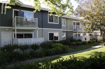 755 14Th Ave UNIT 611, Santa Cruz, CA 95062 - MLS#: 40821455