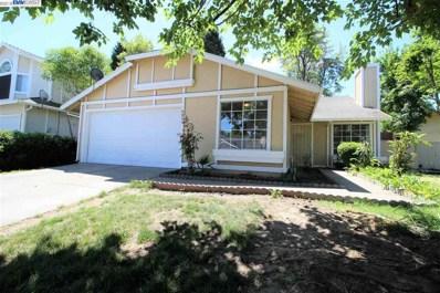 6059 Windbreaker Way, Sacramento, CA 95823 - MLS#: 40821474