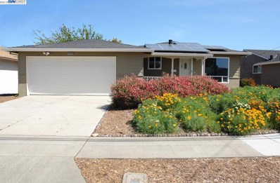 36236 Sandalwood St, Newark, CA 94560 - MLS#: 40821495
