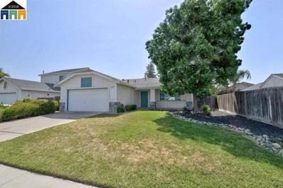 1113 Deerpark Rd, Oakley, CA 94561 - MLS#: 40821500