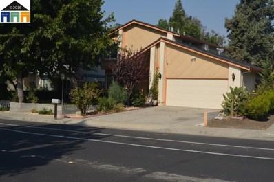 1715 Kennedy, Milpitas, CA 95035 - MLS#: 40821544