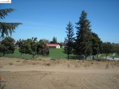 1289 Laurel Rd, Oakley, CA 94561 - MLS#: 40821548