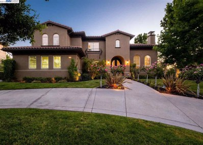 3839 Antonini Way, Pleasanton, CA 94566 - MLS#: 40821579