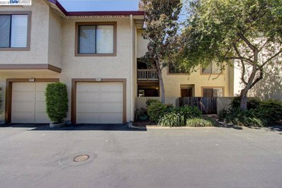 38923 Cherry Glen Cmn UNIT 109, Fremont, CA 94536 - MLS#: 40821584