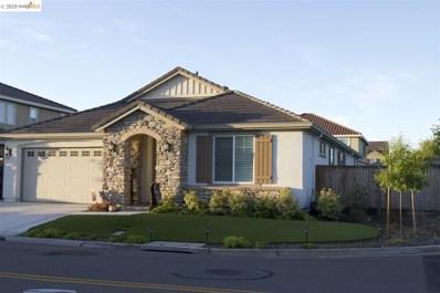 8404 Pinehollow Cir, Discovery Bay, CA 94505 - MLS#: 40821653