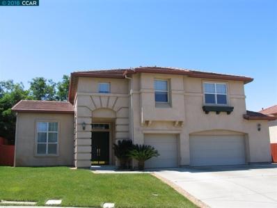 5065 Wilmont Ct, Antioch, CA 94531 - MLS#: 40821691