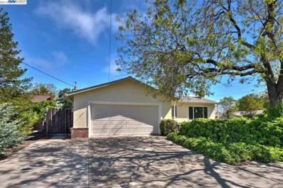 969 Via Granada, Livermore, CA 94550 - MLS#: 40821698