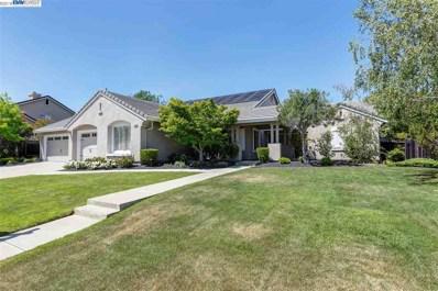 2192 Latour Ave, Livermore, CA 94550 - MLS#: 40821713