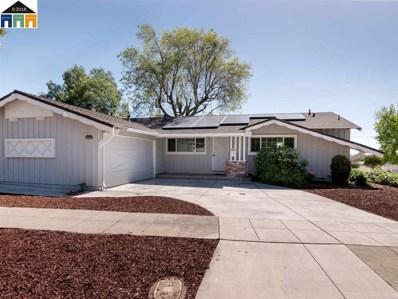 30407 Treeview, Hayward, CA 94544 - MLS#: 40821752