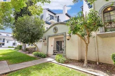 39262 Marbella Terraza UNIT 3P, Fremont, CA 94538 - MLS#: 40821797