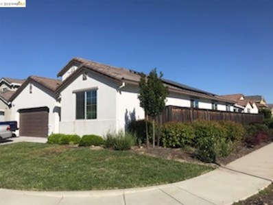 1875 Lakewood Dr, Oakley, CA 94561 - MLS#: 40821805
