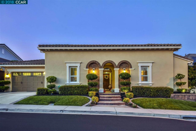 1152 Saint Julien St, Brentwood, CA 94513 - MLS#: 40821832