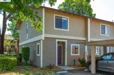 1821 Paseo Laguna Seco, Livermore, CA 94551 - MLS#: 40821837