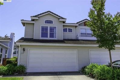 5378 Shattuck Ave, Fremont, CA 94555 - MLS#: 40821862
