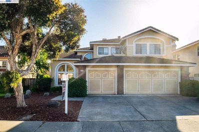 32464 Seaside Dr, Union City, CA 94587 - MLS#: 40821871
