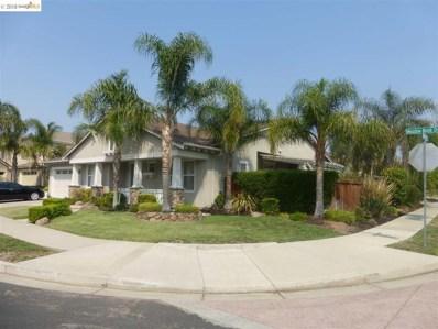1031 Meadow Brook Dr, Brentwood, CA 94513 - MLS#: 40821873