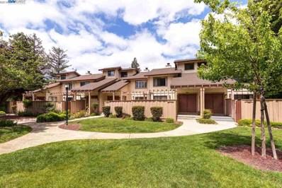 38296 Redwood Terrace, Fremont, CA 94536 - MLS#: 40821880