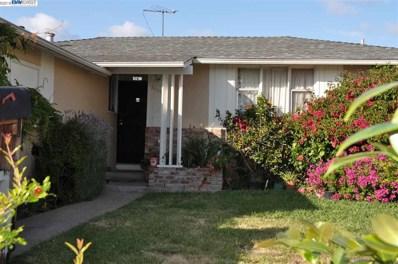 31290 Meadowbrook Ave, Hayward, CA 94544 - MLS#: 40821882