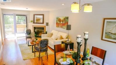 43074 Mayfair Park Terrace, Fremont, CA 94536 - MLS#: 40821888