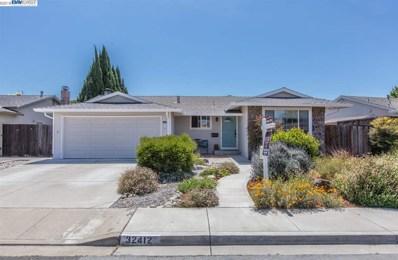 32412 Elizabeth Way, Union City, CA 94587 - MLS#: 40821893