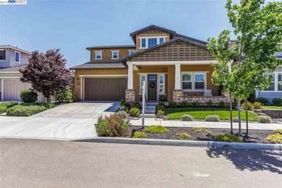 4179 Gilbert Ln, Livermore, CA 94550 - MLS#: 40821899