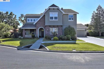 2459 French Oak Place, Livermore, CA 94550 - MLS#: 40821906