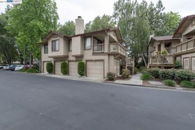 38715 Huntington Cir, Fremont, CA 94536 - MLS#: 40821919