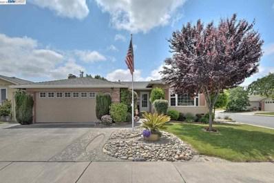2096 Arbutus Court, Fremont, CA 94539 - MLS#: 40821935