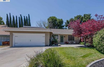 438 Huntington Way, Livermore, CA 94551 - MLS#: 40821936