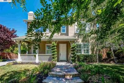 2704 Decker Lane, Livermore, CA 94550 - MLS#: 40821960