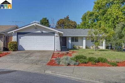 35522 Ronda Ct, Fremont, CA 94536 - MLS#: 40821969