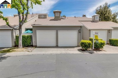 5409 Cameo Ct, Pleasanton, CA 94588 - MLS#: 40821975