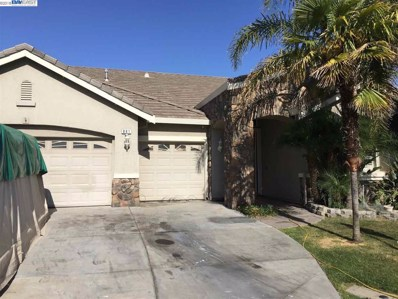 881 Everglades Ct, Tracy, CA 95377 - MLS#: 40821983
