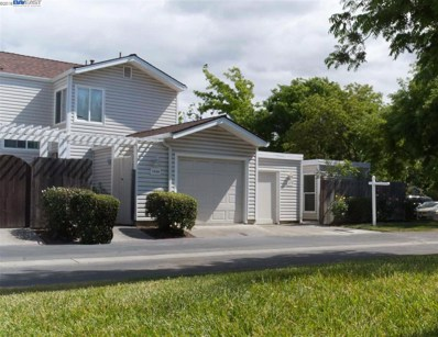 1070 Glenn Cmn., Livermore, CA 94551 - MLS#: 40822017