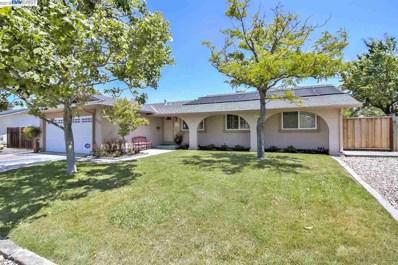 1174 Killarney St, Livermore, CA 94550 - MLS#: 40822036