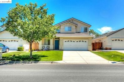 454 Apple Hill Drive, Brentwood, CA 94513 - MLS#: 40822038