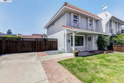 1013 Peary Ct, Livermore, CA 94550 - MLS#: 40822047