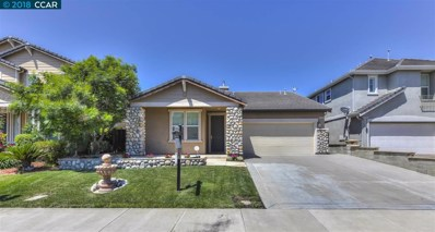 2639 Ranchwood Dr, Brentwood, CA 94513 - MLS#: 40822072